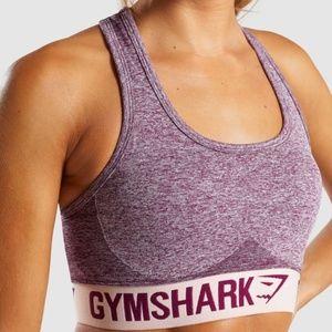 Gymshark Flex Sports Bra